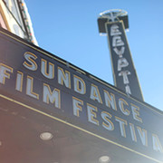 2017 Sundance Film Festival Recap Image