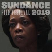 2019 Sundance Film Festival Recap Image