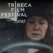 Best & Worst Films at the 2018 Tribeca Film Festival Image