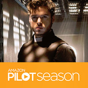 Reviews for Amazon's Spring 2017 TV Pilots Image