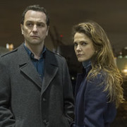 Episode Review: The Americans Series Finale Image