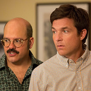 TV Review: Arrested Development Season 4