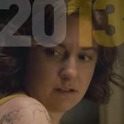 Midseason TV Premiere Calendar Image