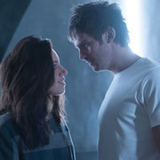 Episode Review: Legion Season 2 Finale Image