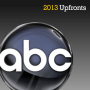 Upfronts: ABC's New Shows and Schedule for 2013-14 Image