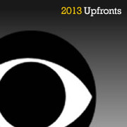 Upfronts: CBS's New Shows and Schedule for 2013-14 Image
