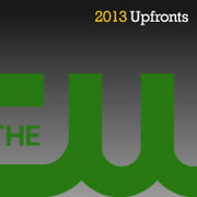 Upfronts: The CW's New Shows & Schedule for 2013-14 Image