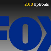 Upfronts: Fox's New Shows and Schedule for 2013-14 Image