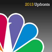 Upfronts: NBC's New Shows and Schedule for 2013-14 Image