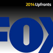 Upfronts: Fox's New Shows and 2014-15 Schedule Image