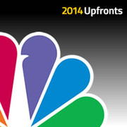Upfronts: NBC's New Shows and 2014-15 Schedule  Image