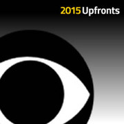 Upfronts: CBS's New Shows and 2015-16 Schedule Image