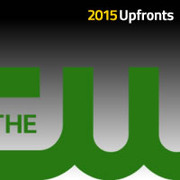 Upfronts: The CW's New Shows and 2015-16 Schedule Image