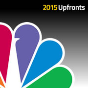 Upfronts: NBC's New Shows and 2015-16 Schedule  Image