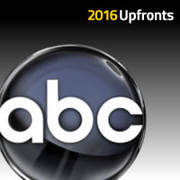 Upfronts: ABC's New Shows and 2016-17 Schedule Image