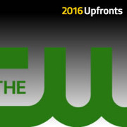 Upfronts: The CW's New Shows and 2016-17 Schedule Image