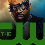 Upfronts: The CW's New Shows and 2017-18 Schedule Image