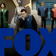 Upfronts: Fox's New Shows and 2017-18 Schedule Image