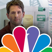 Upfronts: NBC's New Shows and 2017-18 Schedule  Image