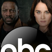 Upfronts: ABC's New Shows and 2018-19 Schedule Image