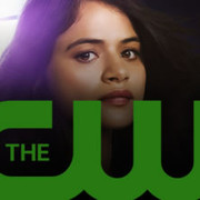 Upfronts: The CW's New Shows and 2018-19 Schedule Image