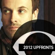 Upfronts: CBS Announces 2012-13 Primetime Schedule Image