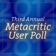 Metacritic User Poll: Vote for the Best of 2012! Image