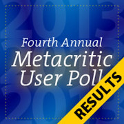 Metacritic Users Pick the Best of 2013 Image