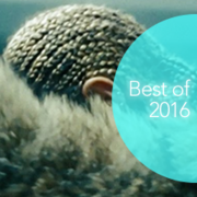 Metacritic Users Pick the Best of 2016 Image