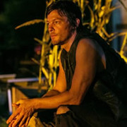 Episode Review: The Walking Dead Season 3 Midseason Finale Image