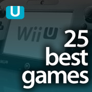 Hardware Review: Wii U Image