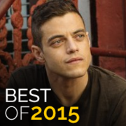 Best of 2015: Television Critic Top Ten Lists Image