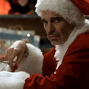 Metacritic's Top 10 Holiday Movies Image