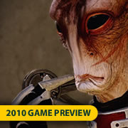 The Most Anticipated Games of 2010, Part 1: Multi-Platform Titles Image
