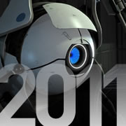 The Most Anticipated Games of 2011, Part 1: Multi-Platform Titles Image