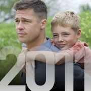 2011 Movie Preview, Part 1: Sequels & Major Directors Image
