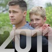2011 Movie Preview, Part 1: Sequels & Major Directors Image