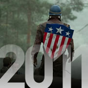 2011 Movie Preview, Part 2: Action, Animation, Sci-Fi, Suspense, and Horror Image