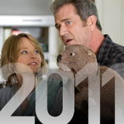 2011 Movie Preview, Part 3: Comedy and Drama Image