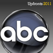 Upfronts: ABC Announces 2011-12 Primetime Schedule Image