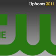 Upfronts: The CW Announces 2011-12 Primetime Schedule Image