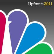 Upfronts: NBC Announces 2011-12 Primetime Schedule Image