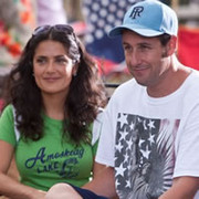 Adam Sandler: All Films Considered Image