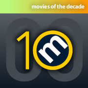 Ten Years of Metacritic: The Best (and Worst) Movies of the Decade Image