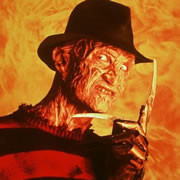 Ranked: The Nightmare on Elm Street Series Image