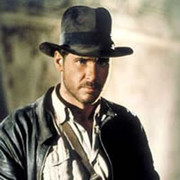All Films Considered: Harrison Ford Image