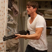 Ashton Kutcher: All Films Considered Image