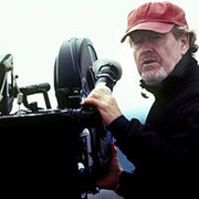 Ridley Scott: All Films Considered Image