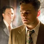 The Verdict on This Weekend's Movies: Scorsese vs. Polanski Image