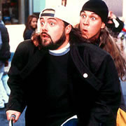 All Films Considered: Director Kevin Smith Image